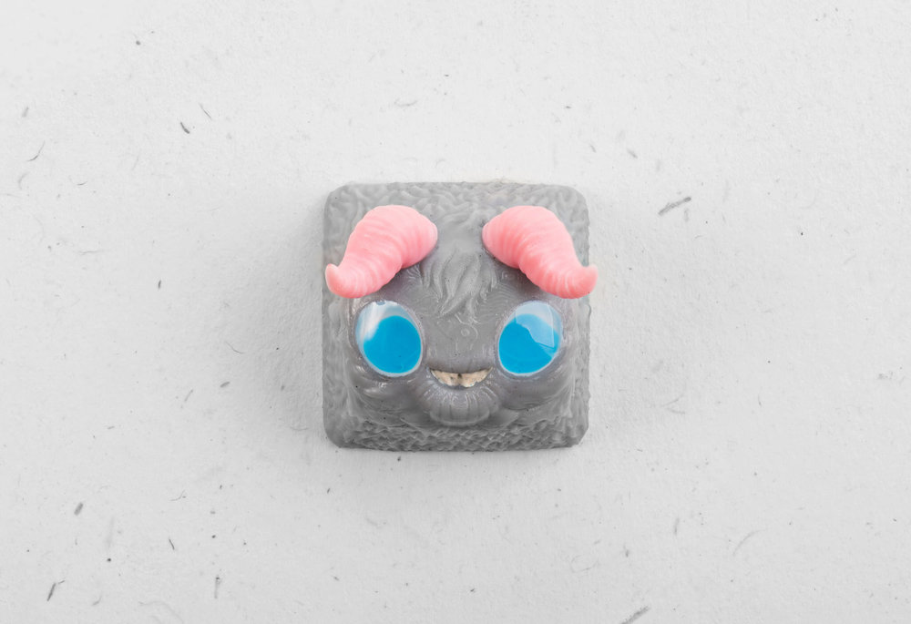Keycap Mini monster 01-1.jpg