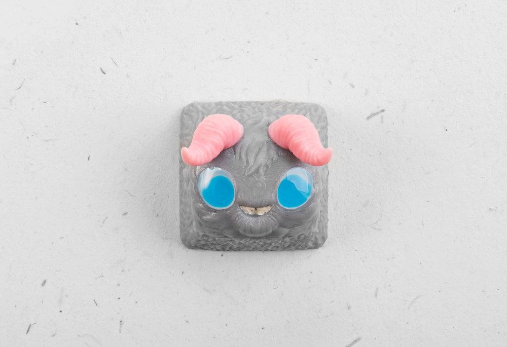 Keycap Mini monster 01-1.jpg