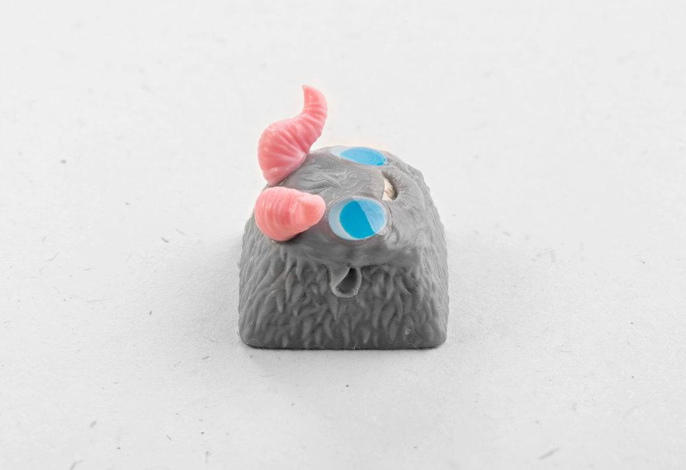 Keycap Mini monster 02-1.jpg
