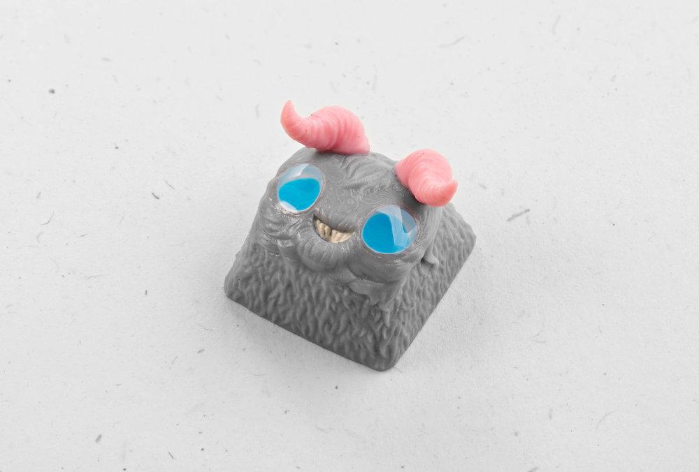 Keycap Mini monster 03.jpg