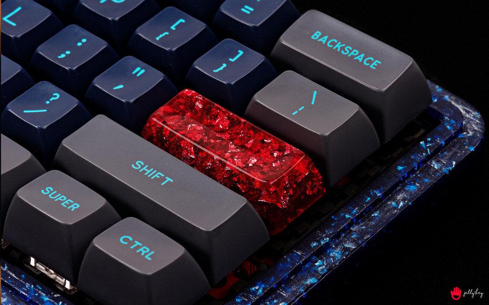 artisan-keycap-1.jpg