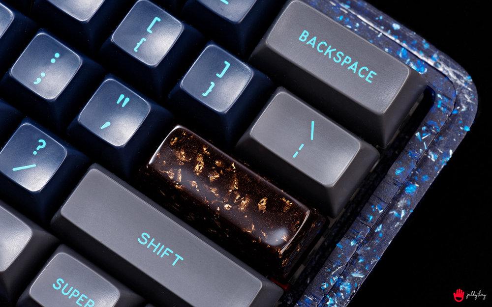 artisan-keycap-2.jpg