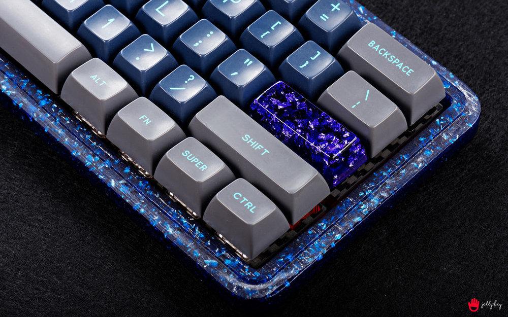 artisan-keycap-3.jpg