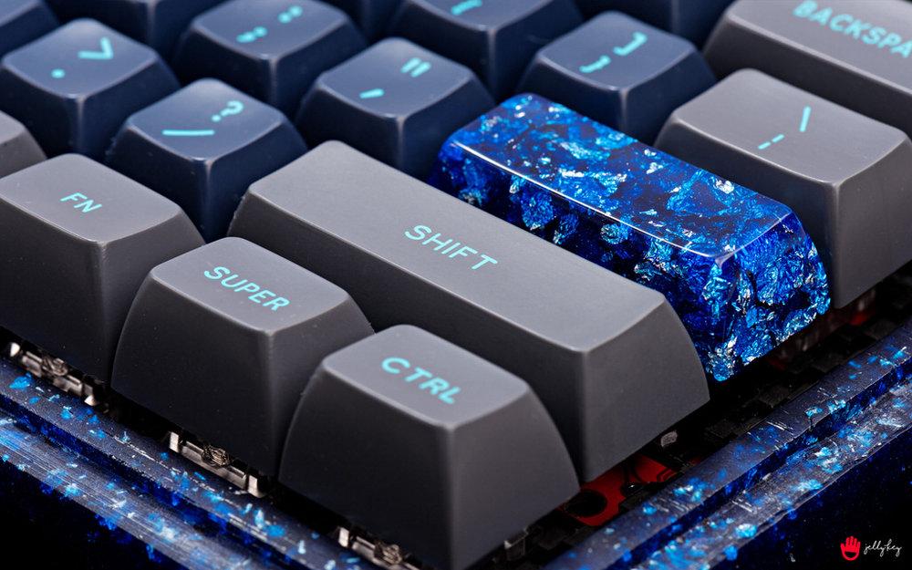 artisan-keycap-4.jpg