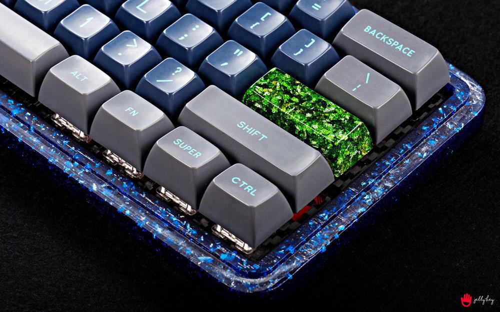 artisan-keycap-5.jpg