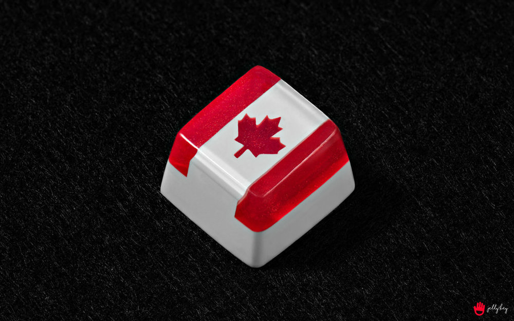 artisan-flag-keycap-1.jpg