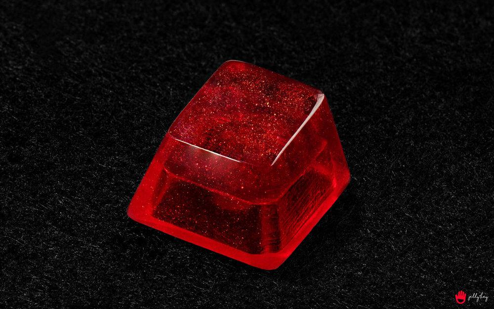 artisan-keycap-11.jpg