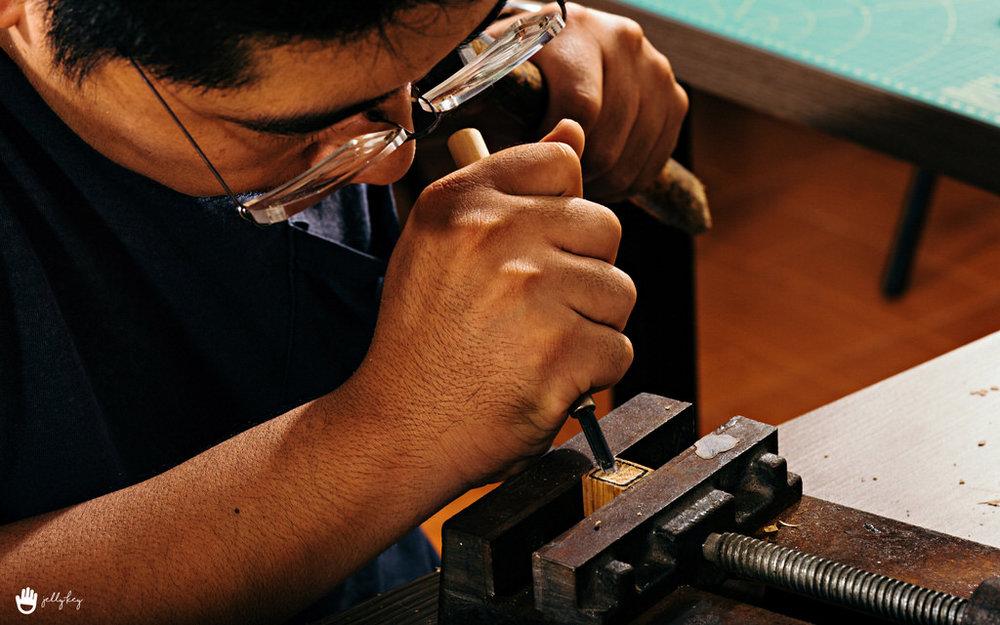jelly-key-craftmanship-2.jpg