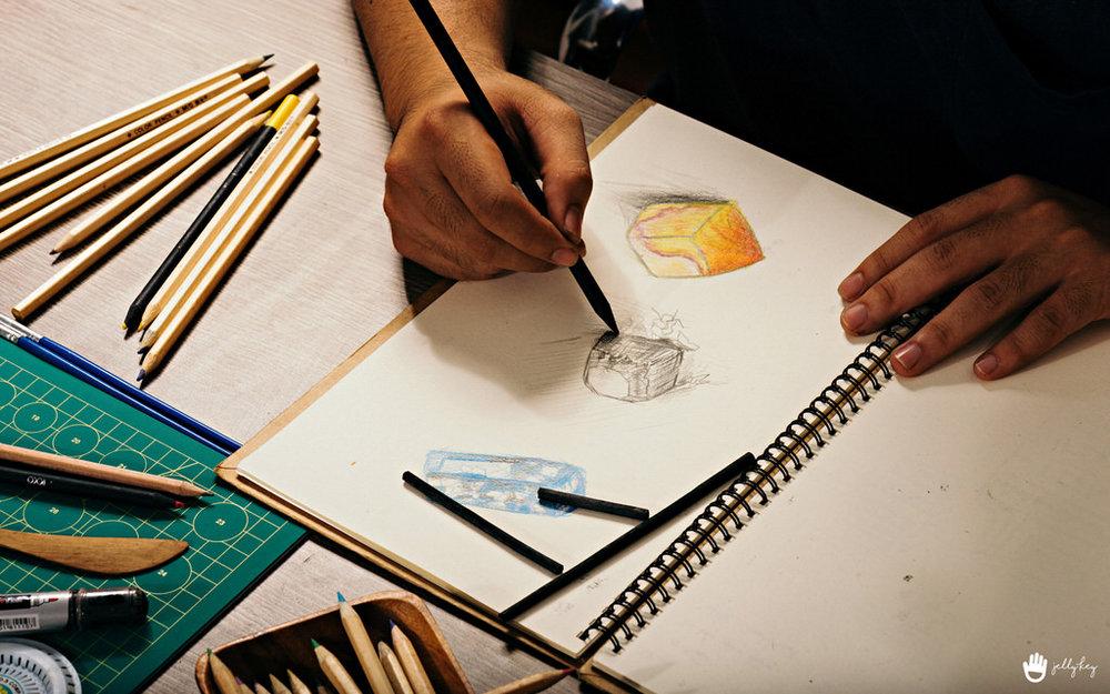 jelly-key-craftmanship-1.jpg