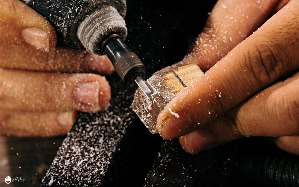 jelly-key-craftmanship-3.jpg
