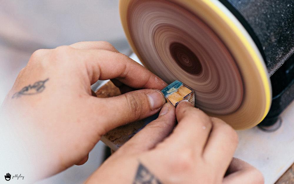 jelly-key-craftmanship-5.jpg