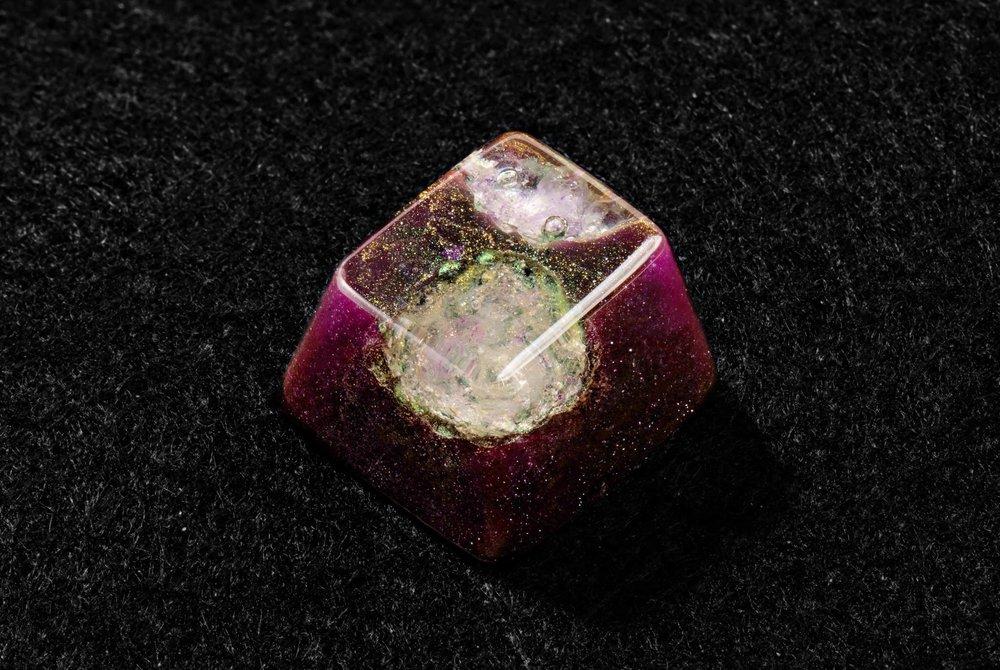 Keycap Gemstone 06.jpg