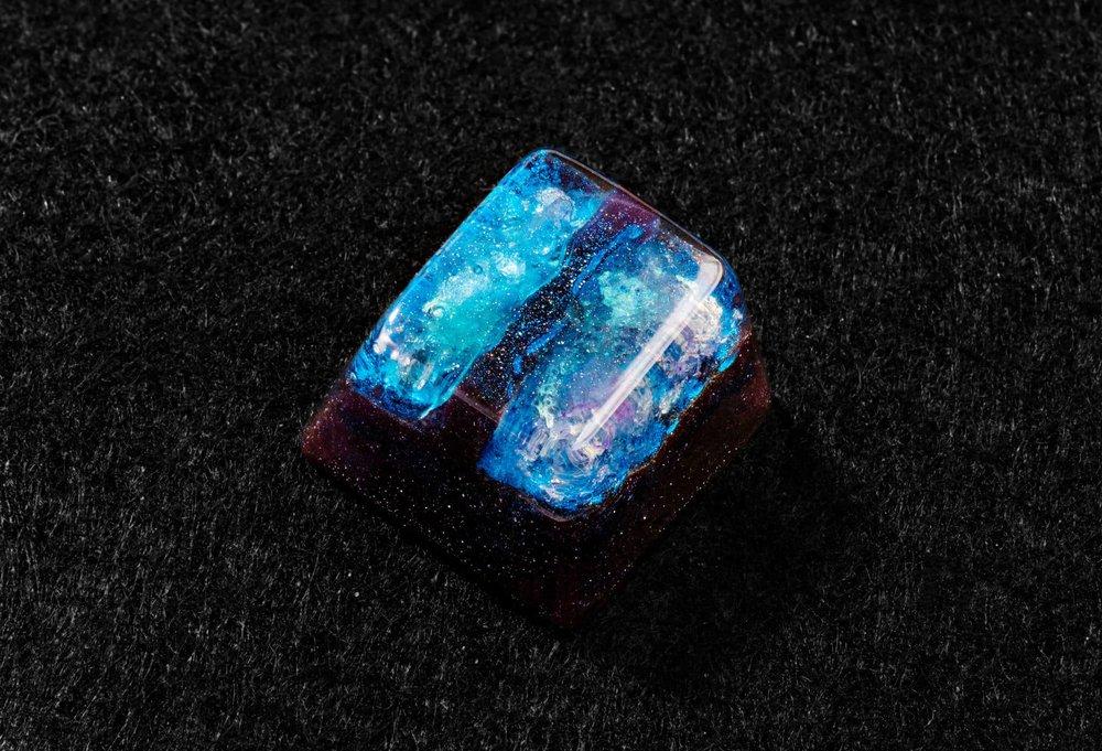 Keycap Gemstone 05.jpg