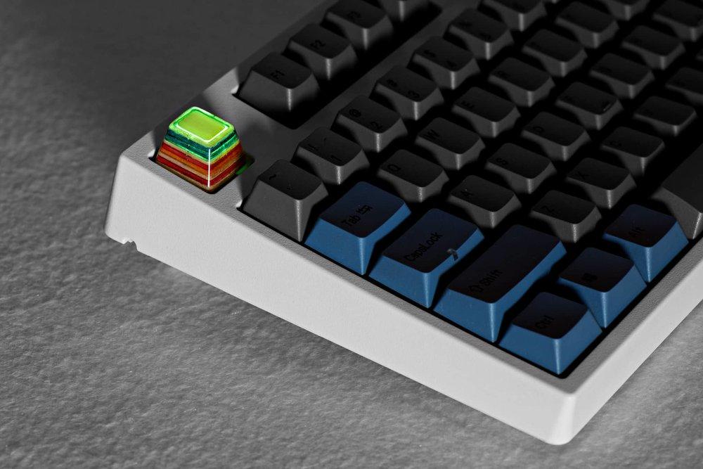 20170110 - Keycap wood layer 012.jpg