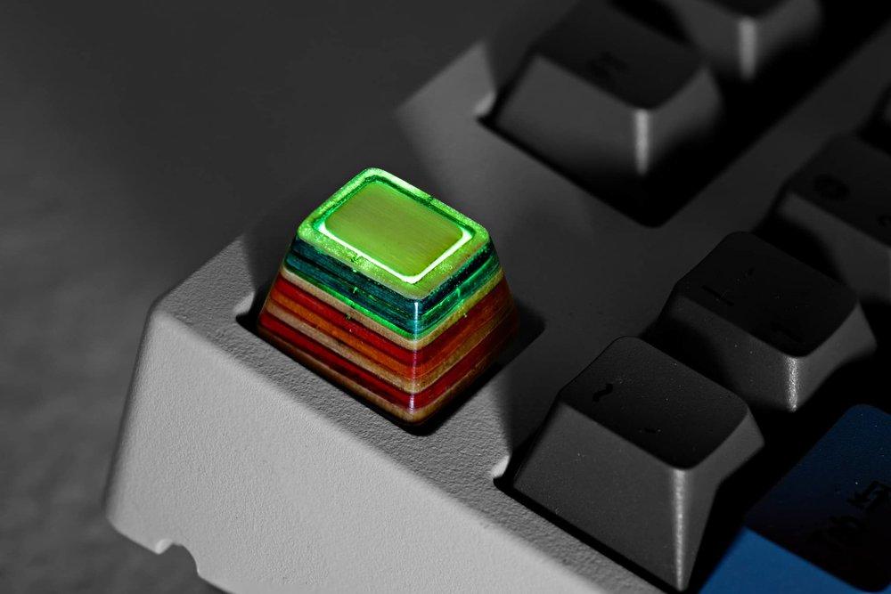 20170110 - Keycap wood layer 013.jpg