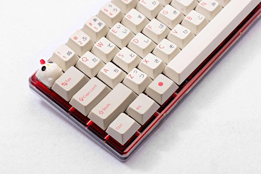 20170124 - Keycap Chip 06.jpg