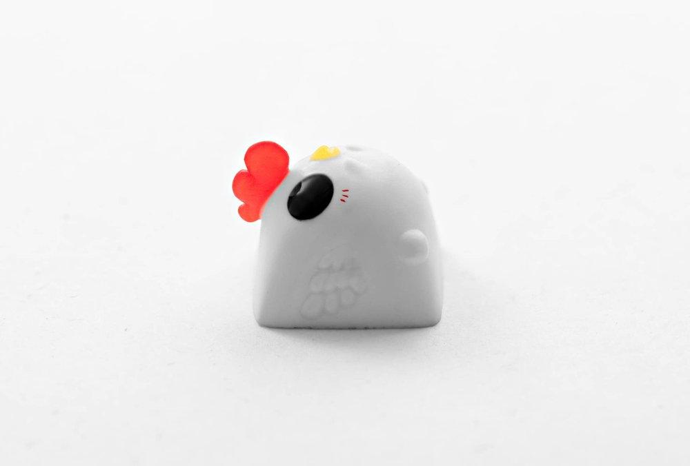 20170124 - Keycap Chip 03.jpg