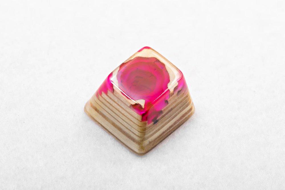 Keycap Topo Lockness 02.jpg