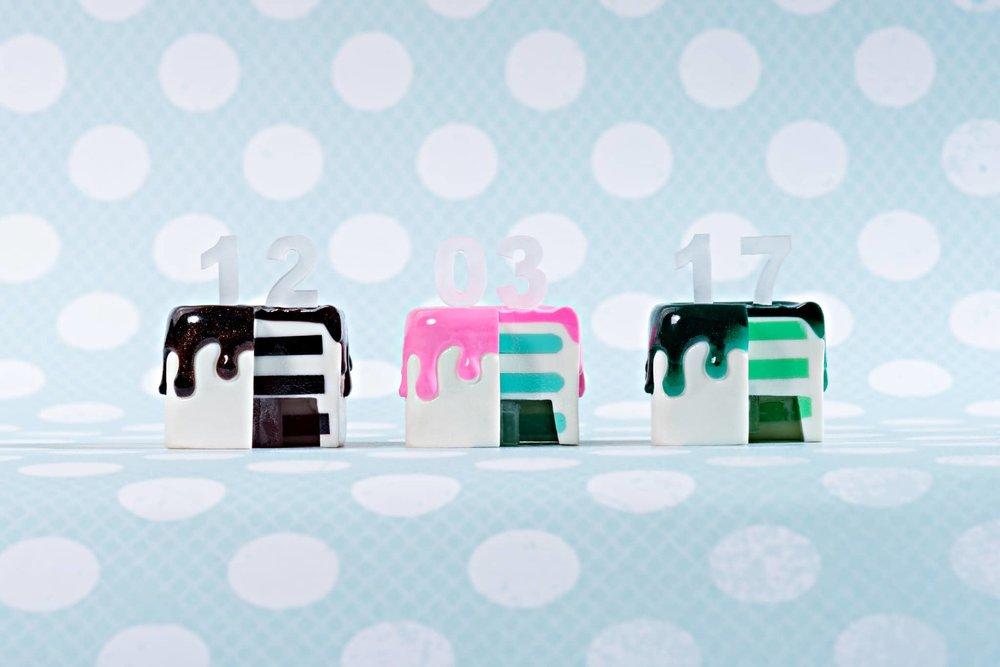 Jellycake 01.jpg
