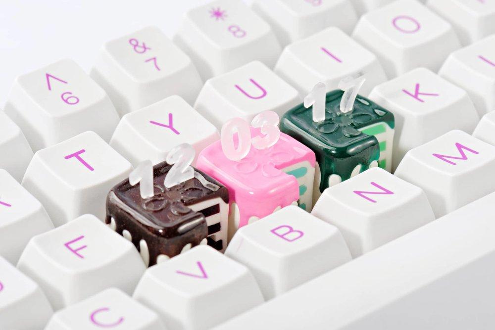Jellycake 09.jpg