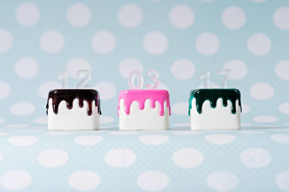 Jellycake 02.jpg