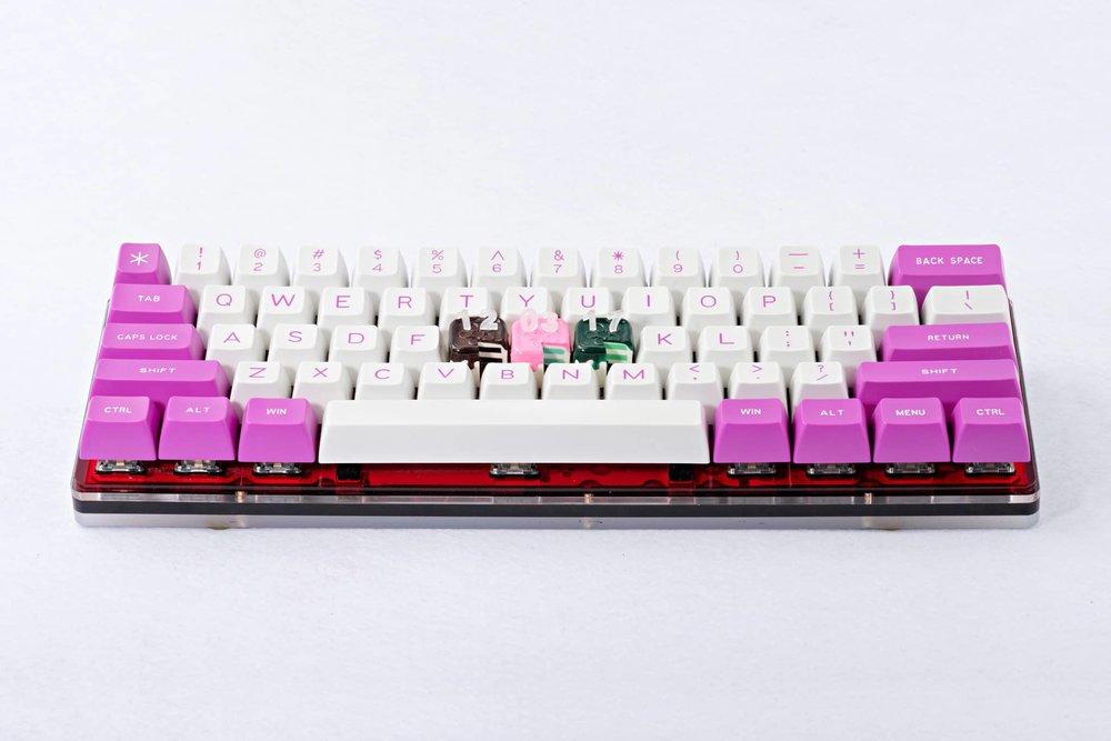 Jellycake 05.jpg