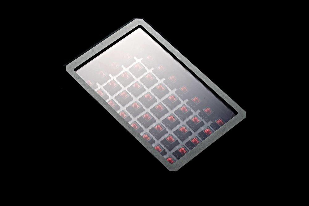 Keycap stander 01.jpg