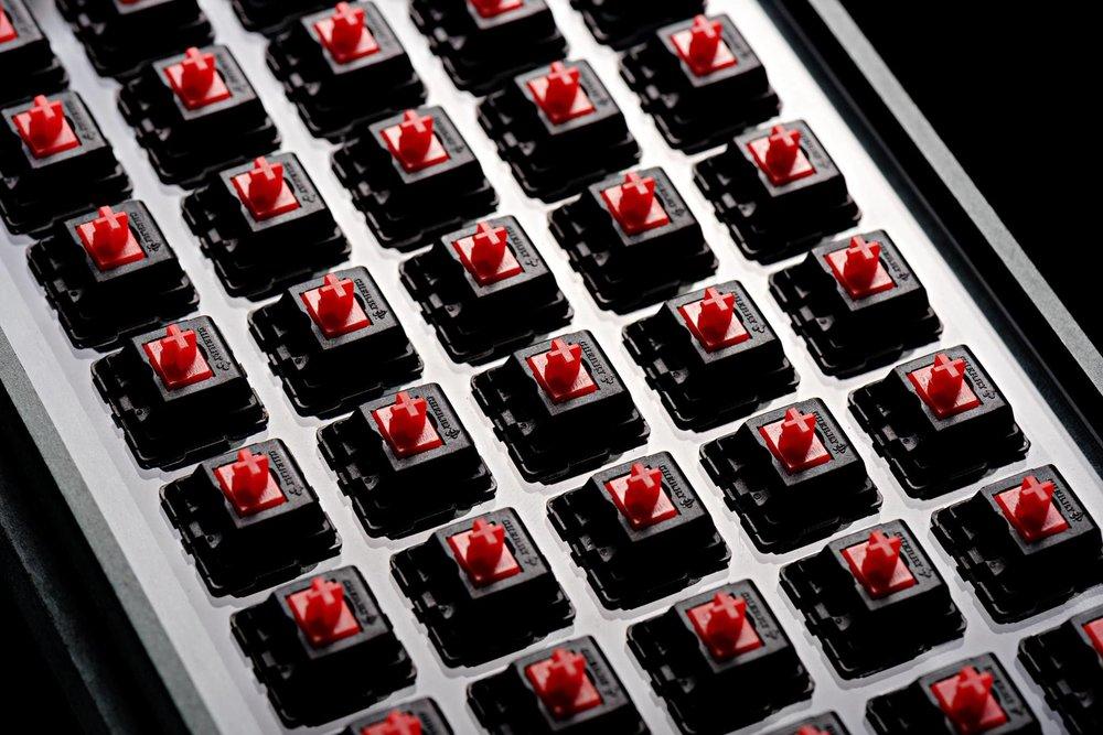 Keycap stander 05.jpg