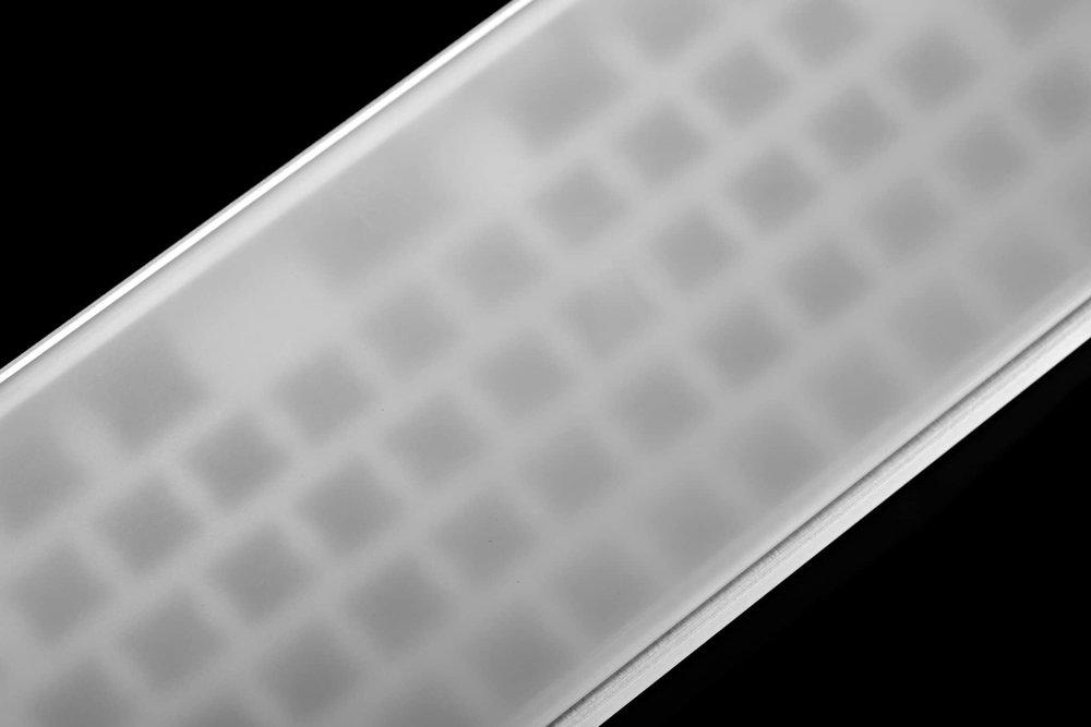 Alumium case 07.jpg
