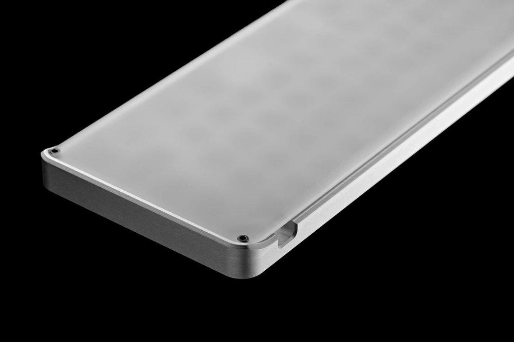 Alumium case 05.jpg