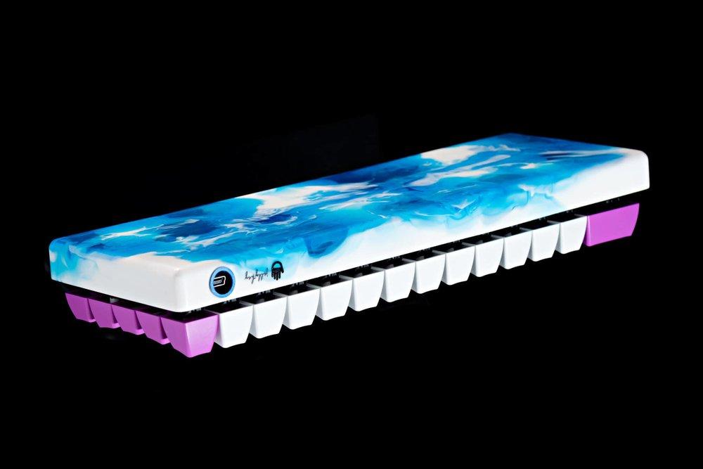 Fusion case blue 07.jpg