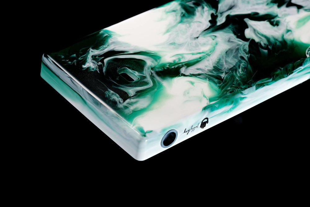 Fusion case green 02.jpg