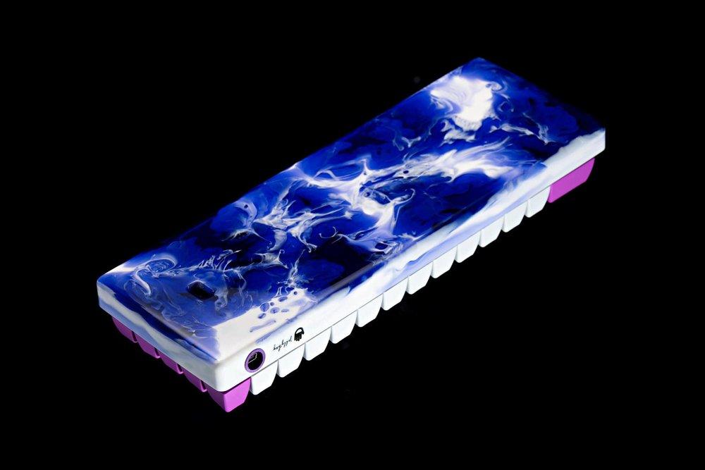 Fusion case purple 04.jpg