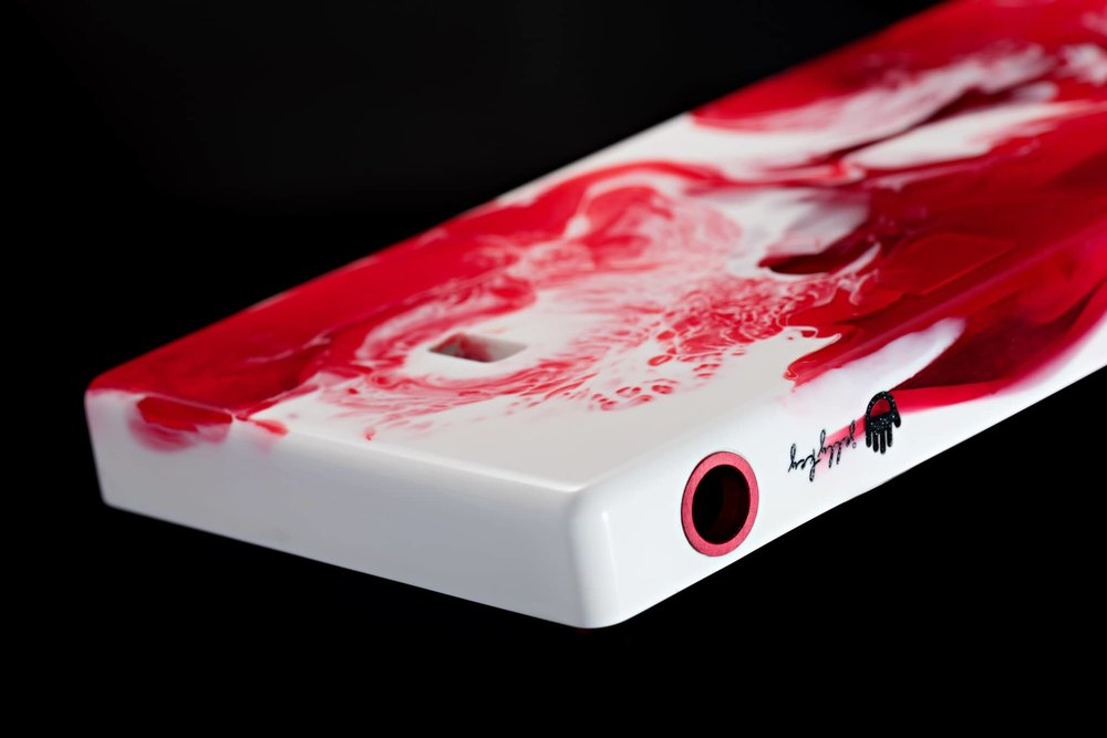 Fusion case red 03.jpg