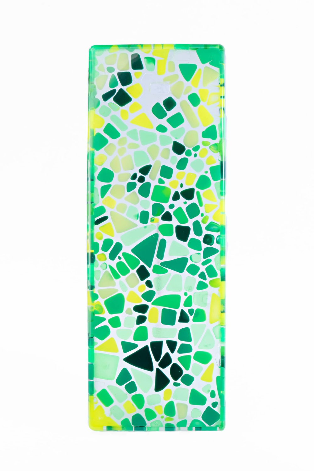 Mosaic green case 03.jpg