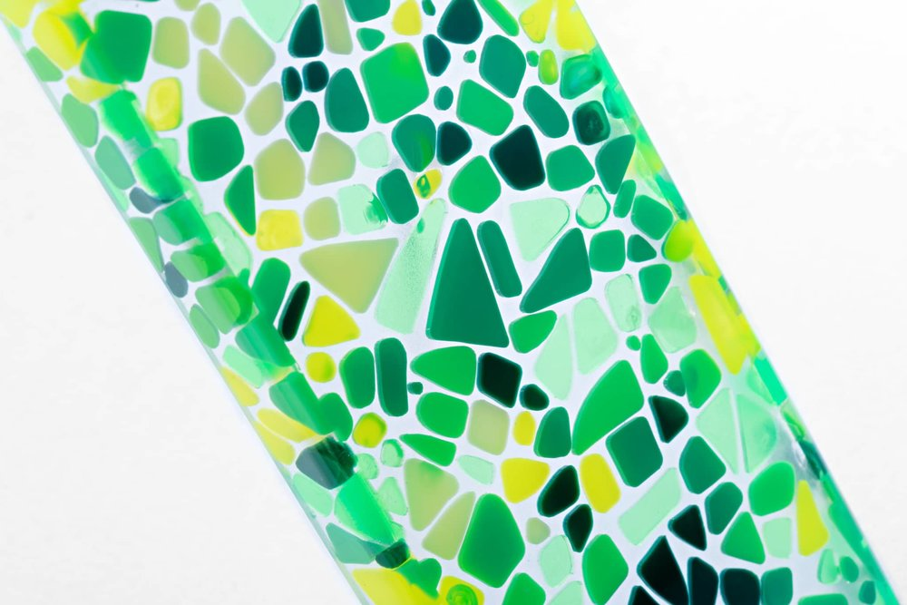 Mosaic green case 05.jpg