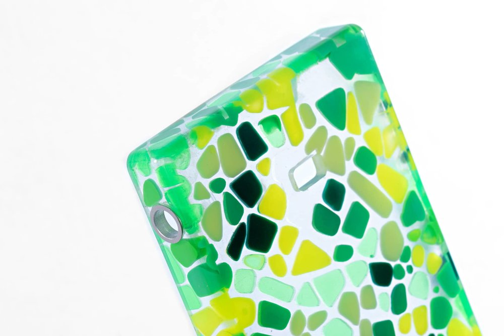 Mosaic green case 06.jpg