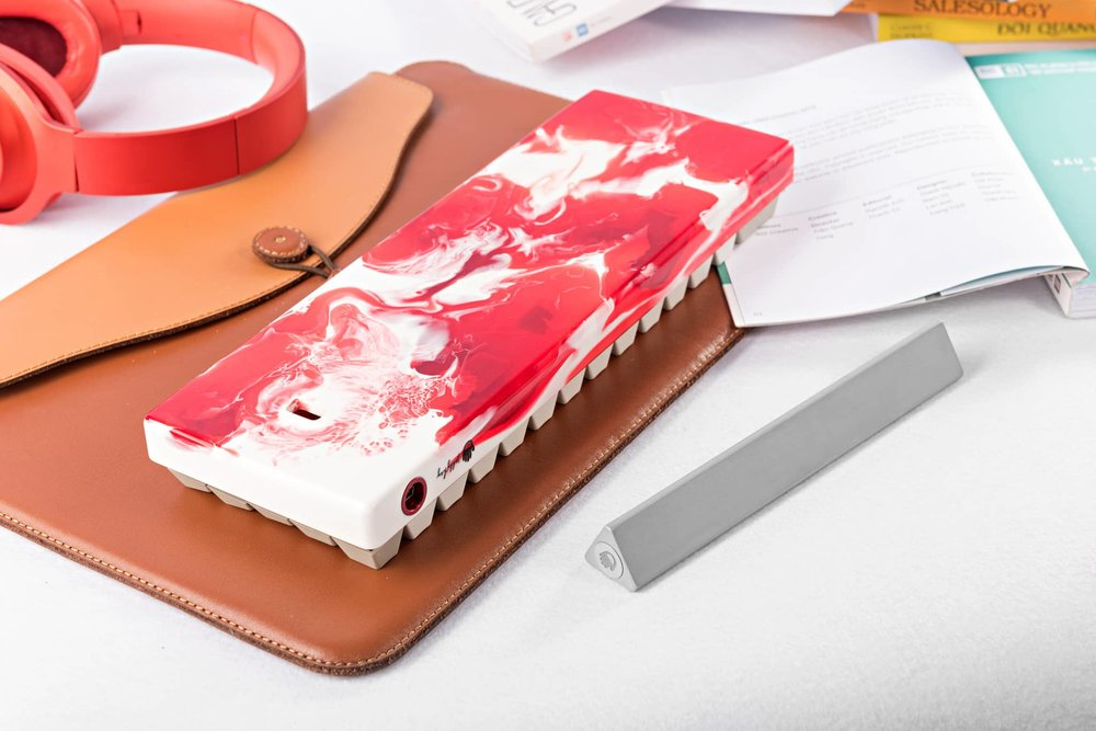 Fusion case red 08.jpg