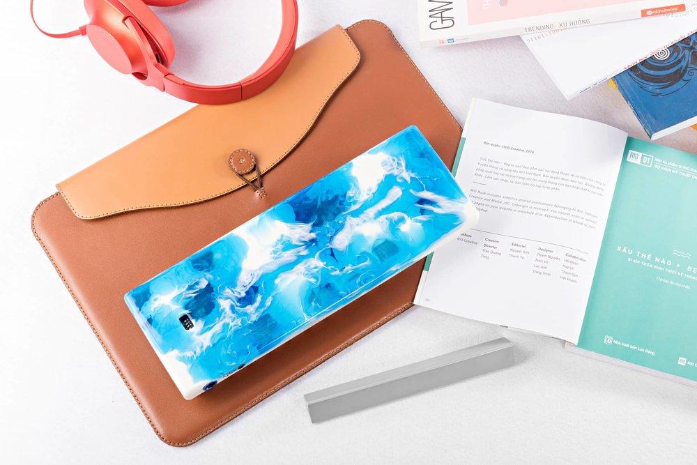 Fusion case blue 10 (1).jpg