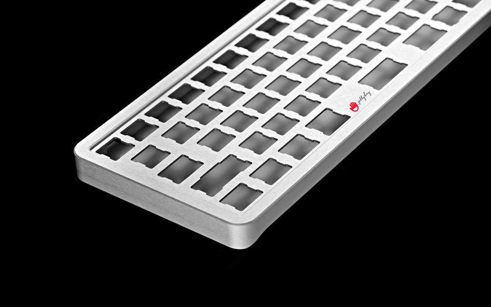 Jelly-KeyZephyr-case--4.jpg