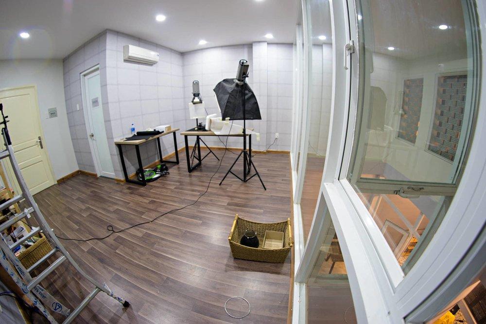 Joiha-office-2.jpg