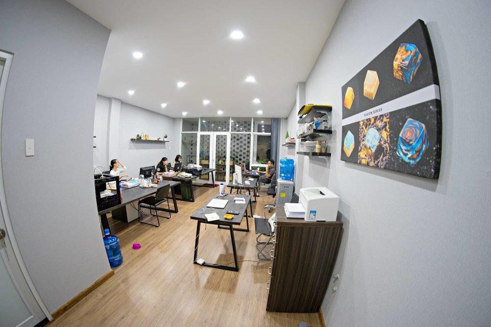 Joiha-office-4.jpg