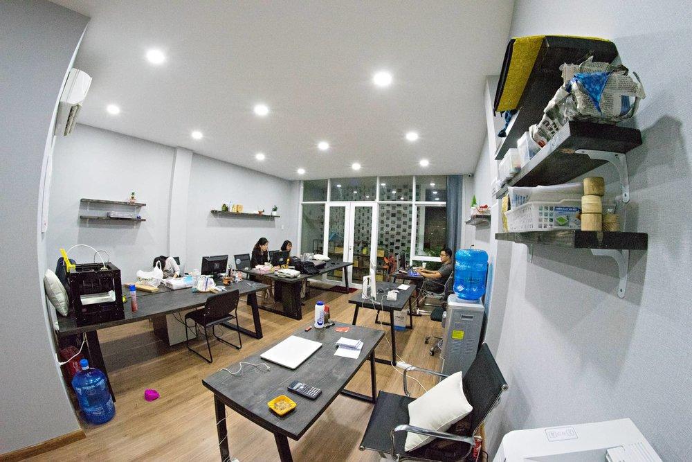 Joiha-office-3.jpg