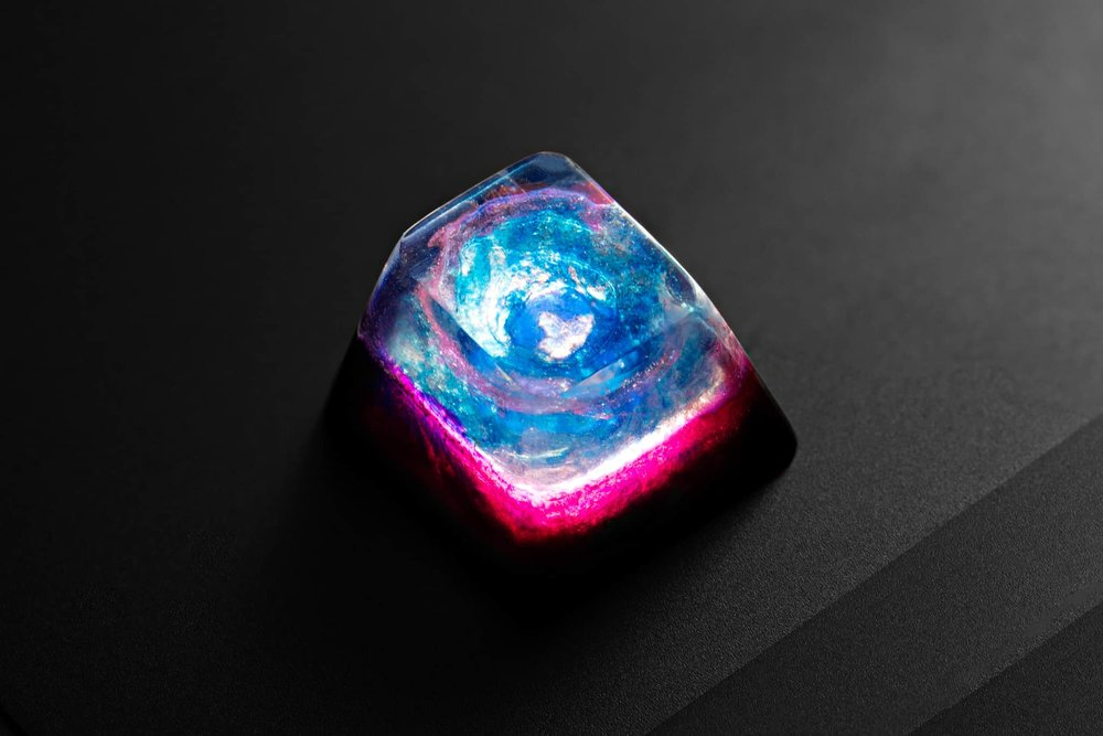 Nebula series 02 - 02.jpg
