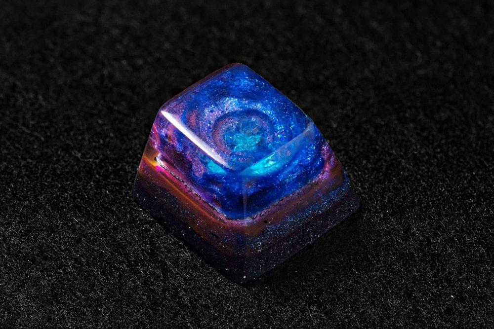 Nebula-series-02---09.jpg