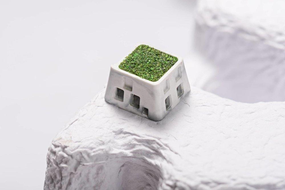 Keycap House 04.jpg