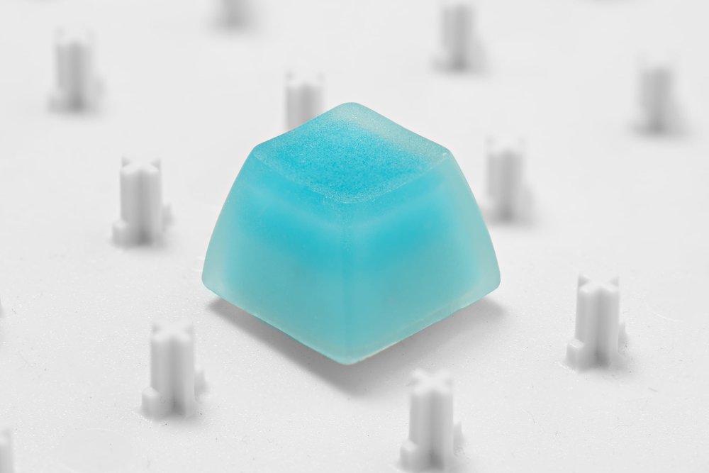 Keycap sweet 02.jpg