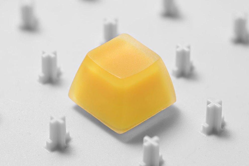 Keycap sweet 01.jpg
