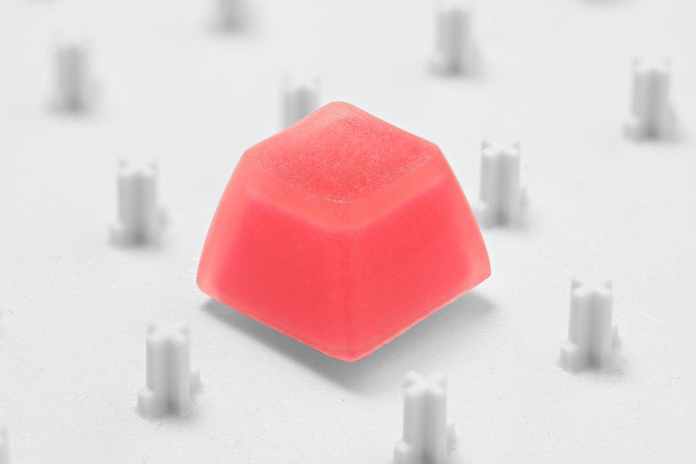 Keycap sweet 03.jpg