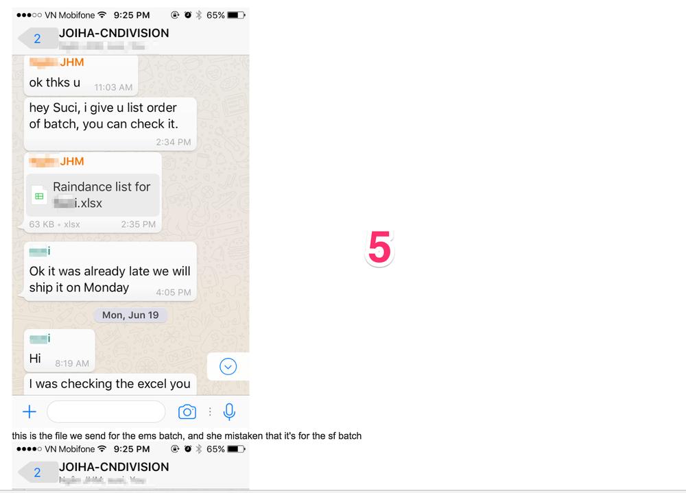 Screen_Shot_2017-07-10_at_11_30_43_PM.png